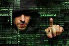 Malware BloodyStealer incar akun game online